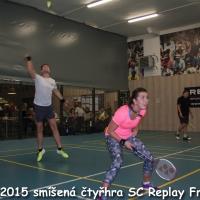 20150926-16-52_sc-turnaj-4s_7181