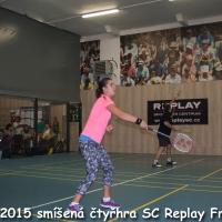 20150926-16-52_sc-turnaj-4s_7182
