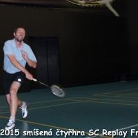 20150926-17-27_sc-turnaj-4s_7194