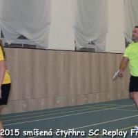 20150926-17-46_sc-turnaj-4s_7201