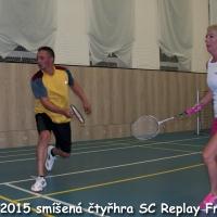 20150926-17-48_sc-turnaj-4s_7204