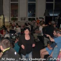 20150425-_20-25_sc-turnaj-4hra_6860