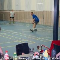 20150425-_20-25_sc-turnaj-4hra_6865