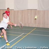 20150425-_20-30_sc-turnaj-4hra_6875