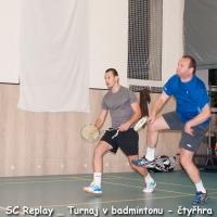 20150425-_20-33_sc-turnaj-4hra_6880