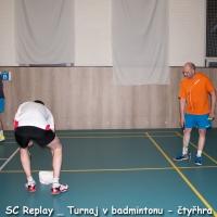 20150425-_20-59_sc-turnaj-4hra_6902