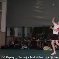 20150425-_21-02_sc-turnaj-4hra_6905