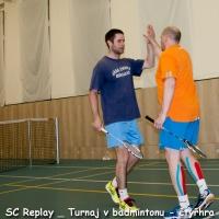 20150425-_21-05_sc-turnaj-4hra_6906