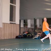 20150425-_21-08_sc-turnaj-4hra_6909