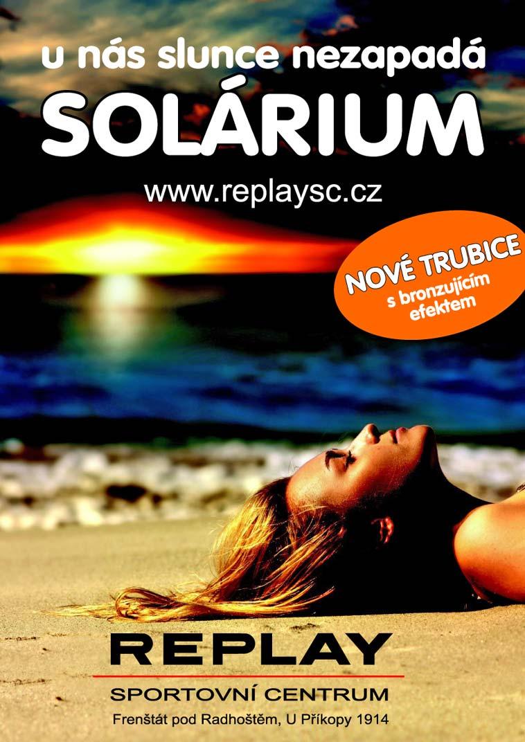 Solarium-u_nas_slunce_nezapada